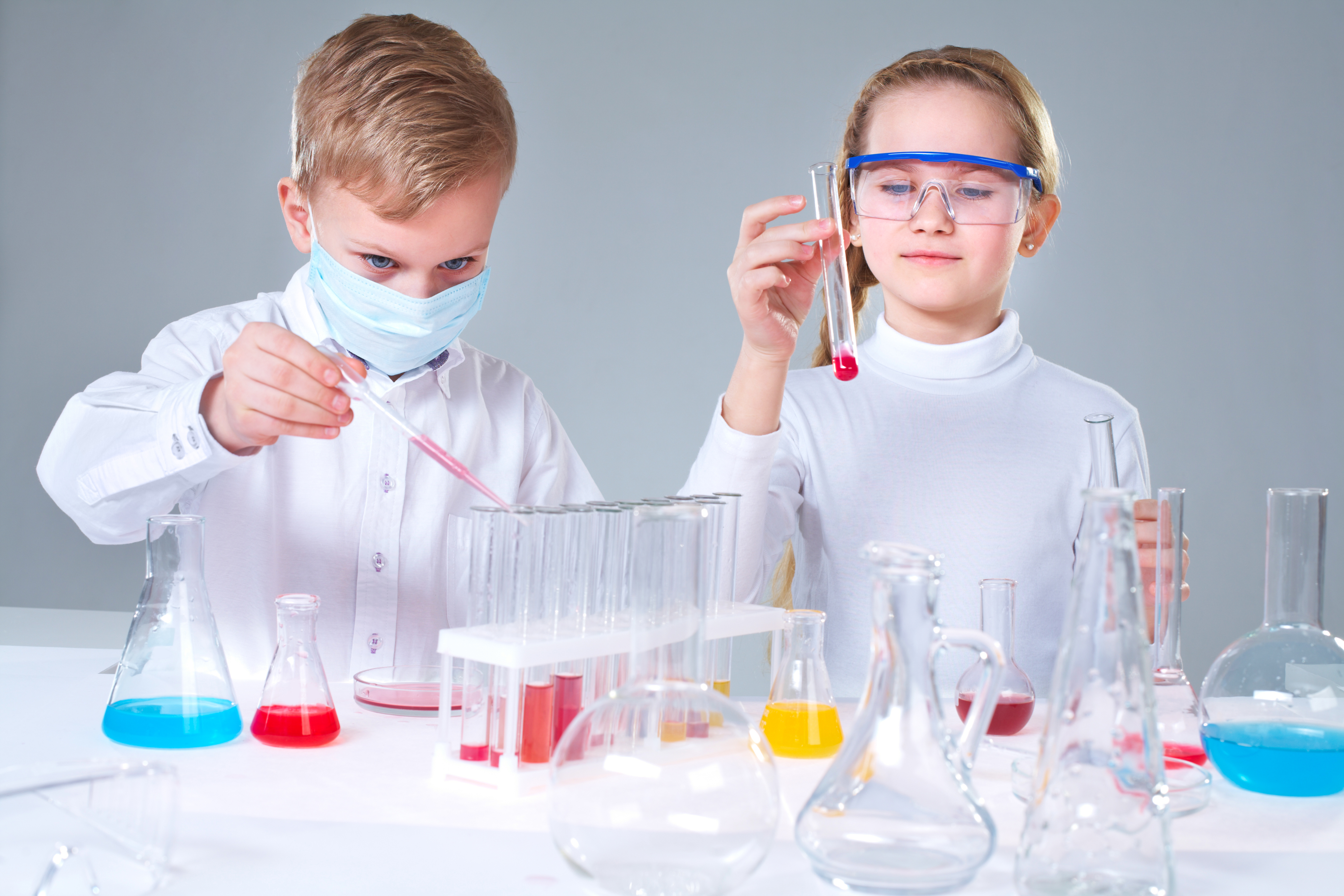 ¿Qué es un urólogo pediátrico?