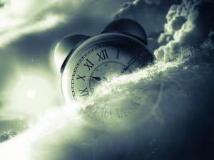 Alarma nocturna